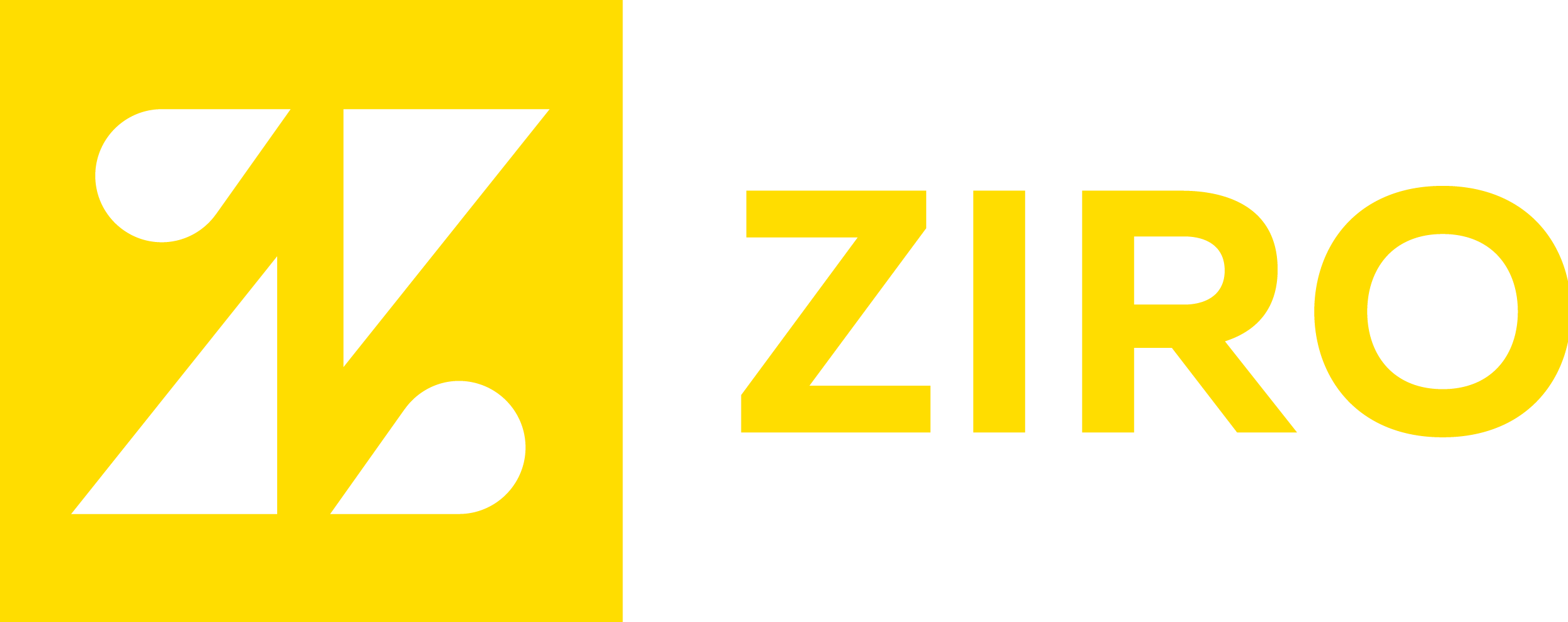 Ziro Moda