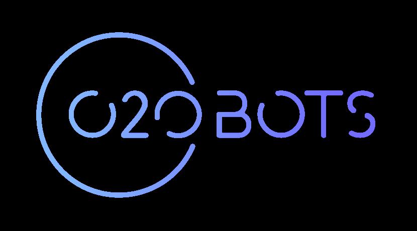 O2O Bots
