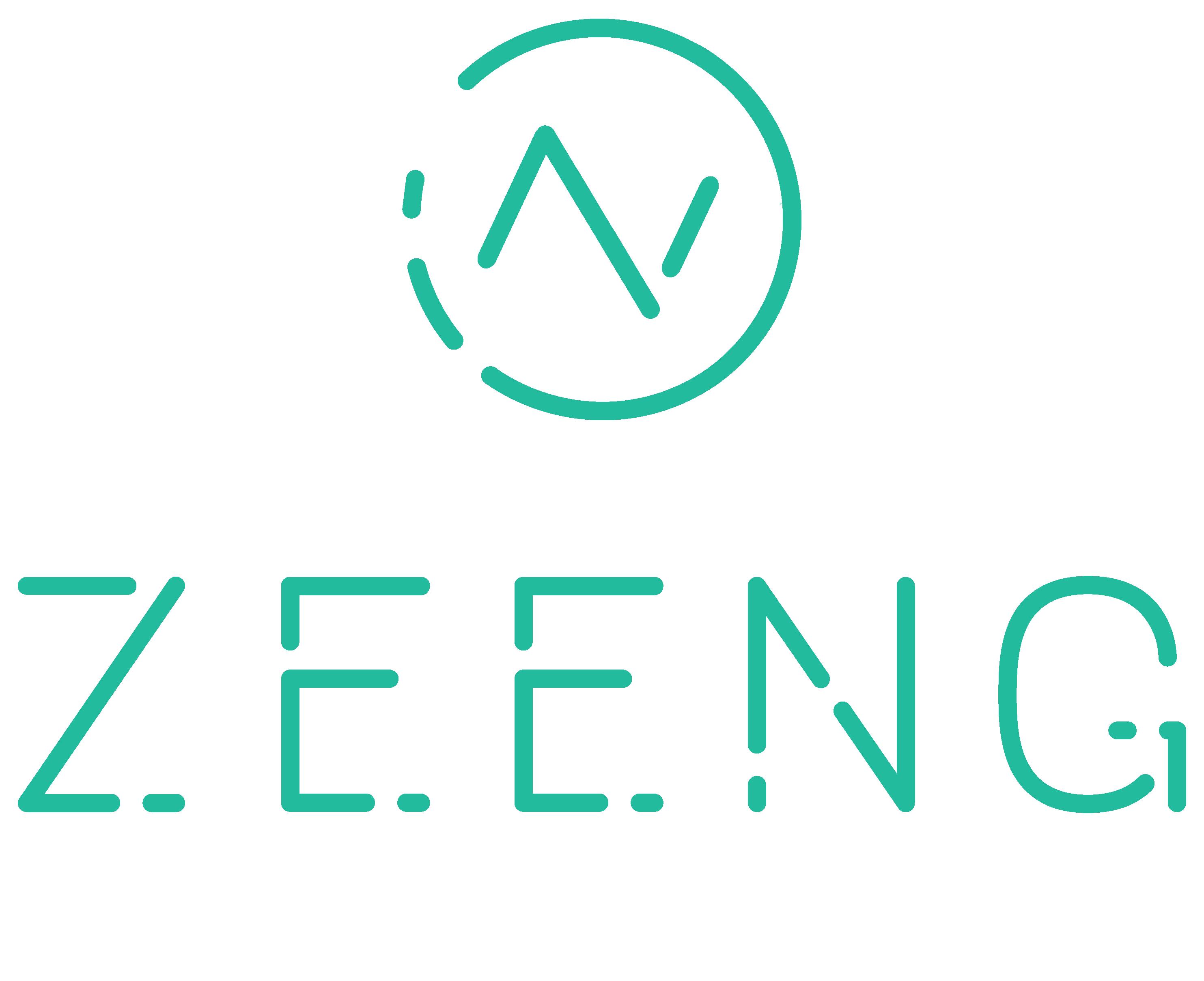 Zeeng - Data Driven Platform