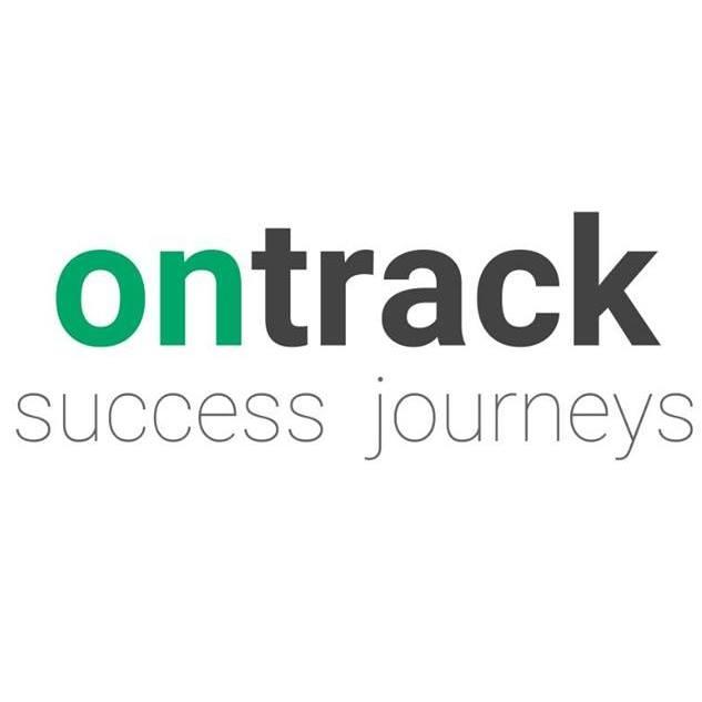 OnTrack