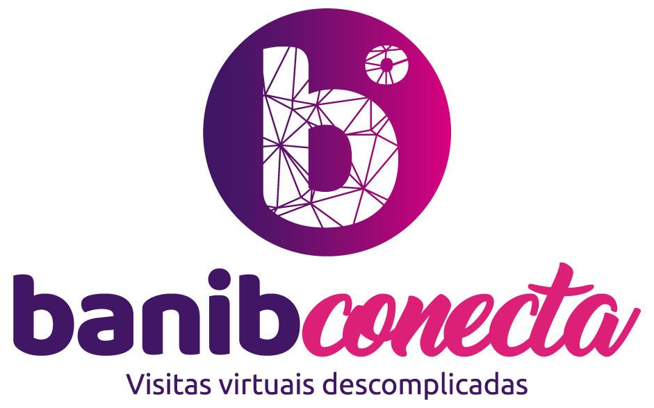 Banib Conecta
