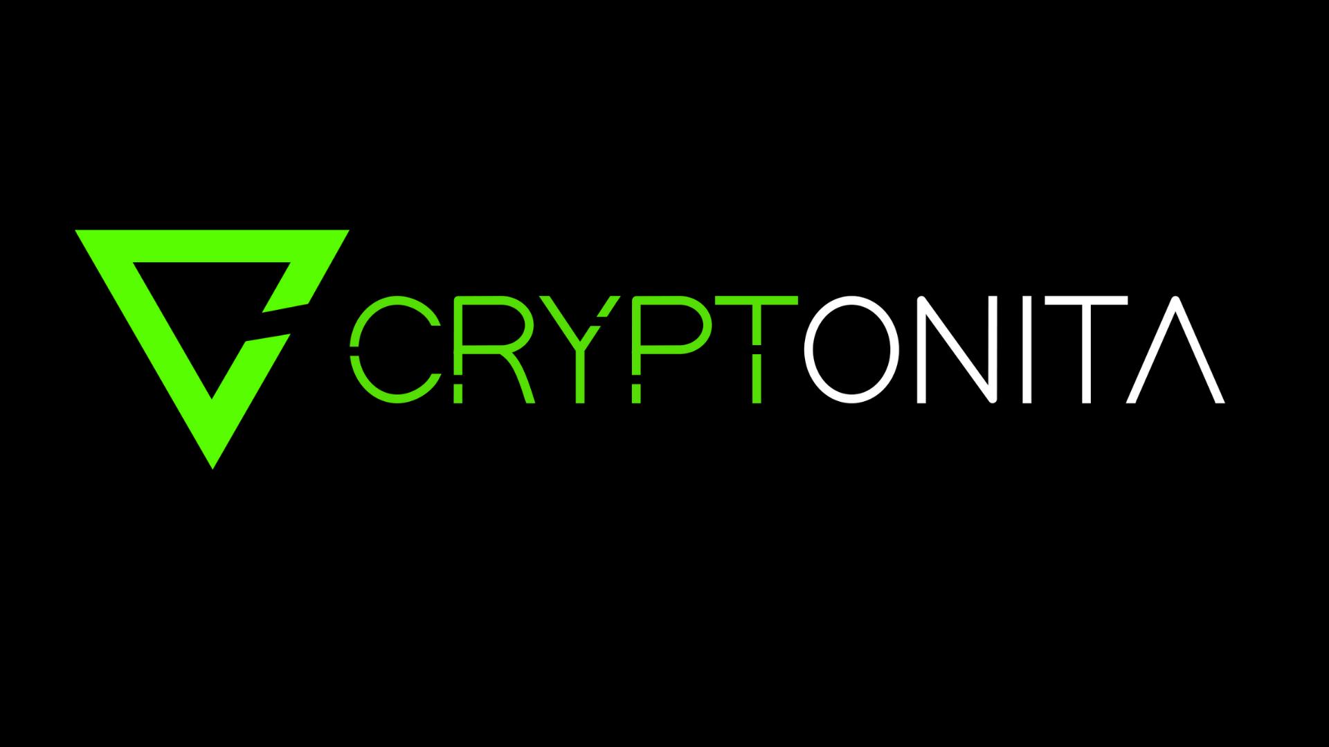 Cryptonita