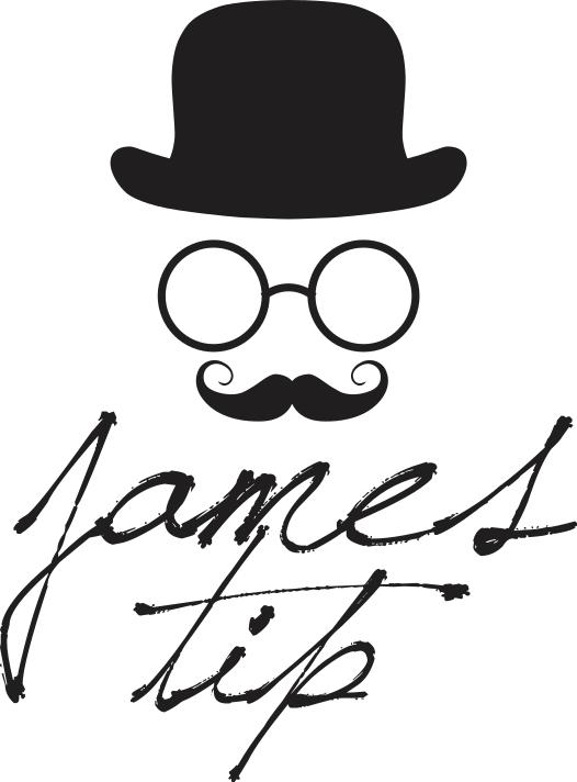 JamesTip
