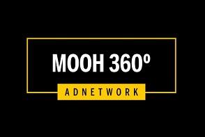 MOOH Network