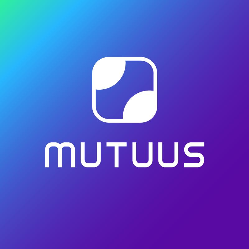 Mutuus