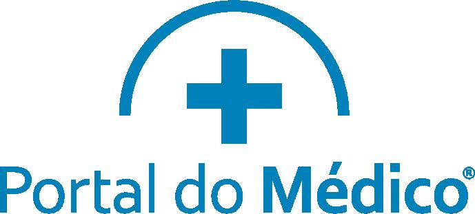 Portal do Médico