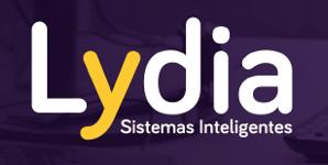 Lydia Sistemas Inteligentes