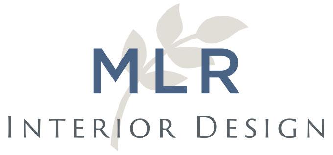 MLR Interior Design