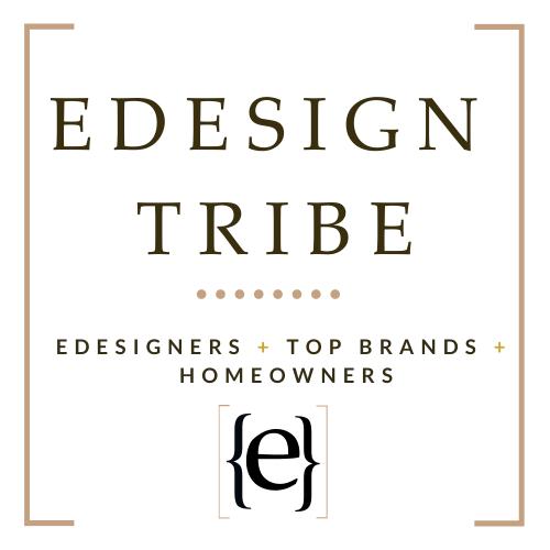 eDesign Tribe Designer