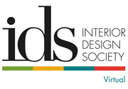 IDS Virtual