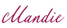 Mandie signature | MLR Design Interiors