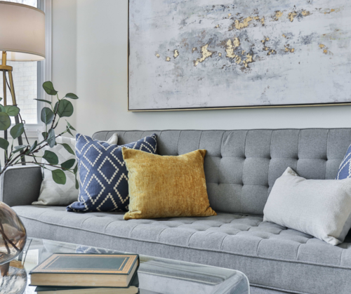 5 Reasons to Hire an Interior Designer   MLR Design Interiors