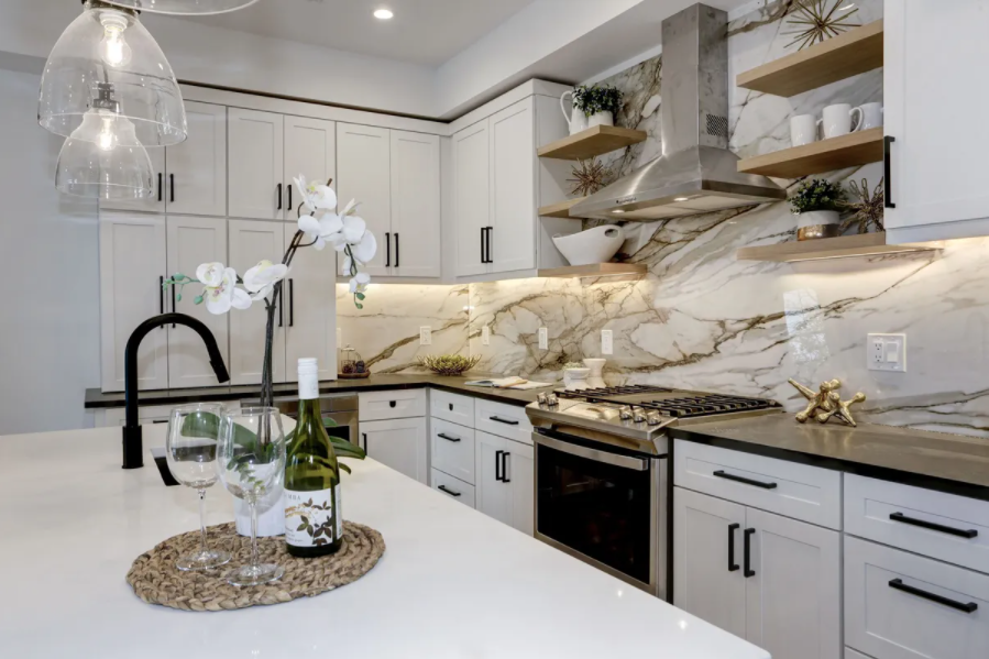 Emerging Kitchen Trends For 2021 And Tired, Old Ones To Say Goodbye To