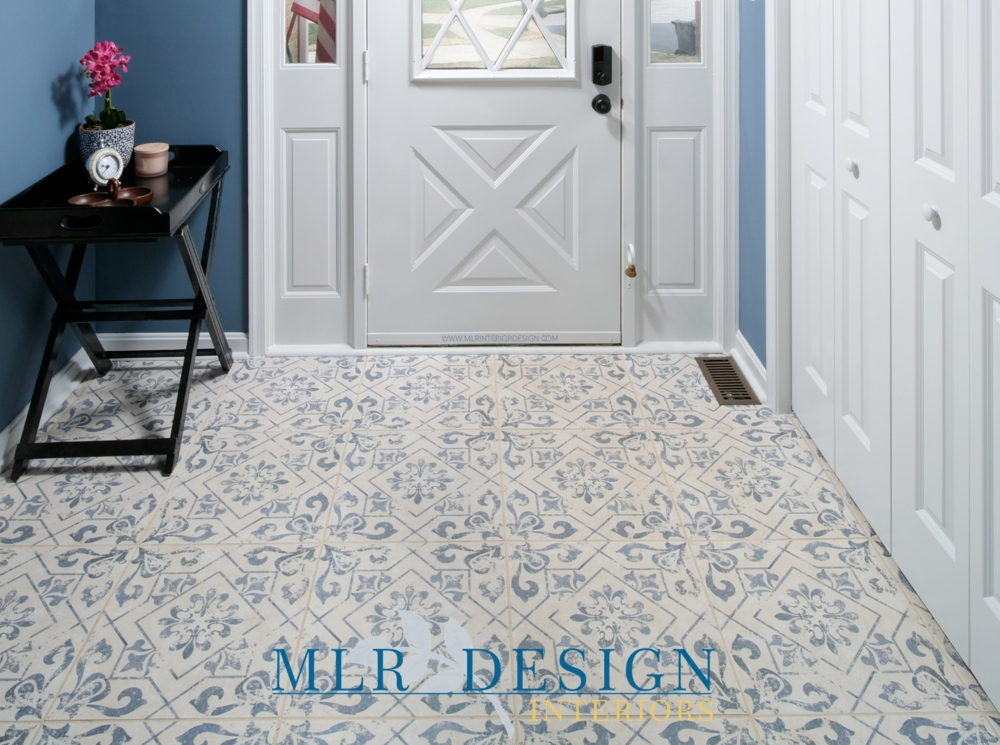 How to Choose Tile