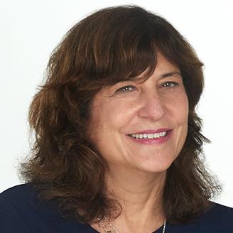 Laura N. Gitlin