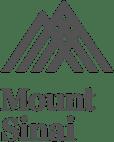 Mt Sinai affiliate logo
