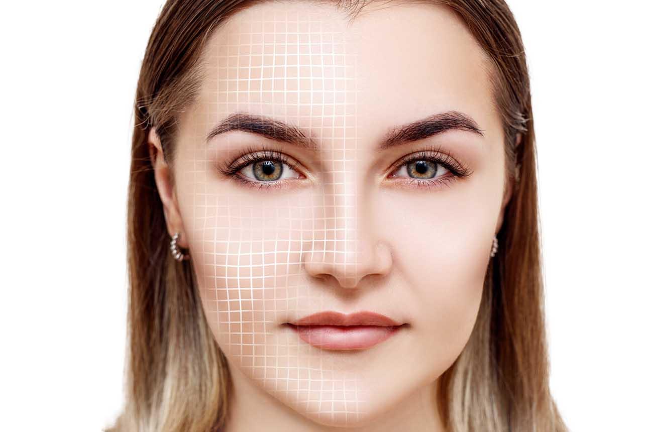 Face Treatment | Dr Leeman