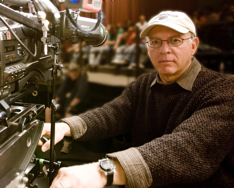 paul cinematographer