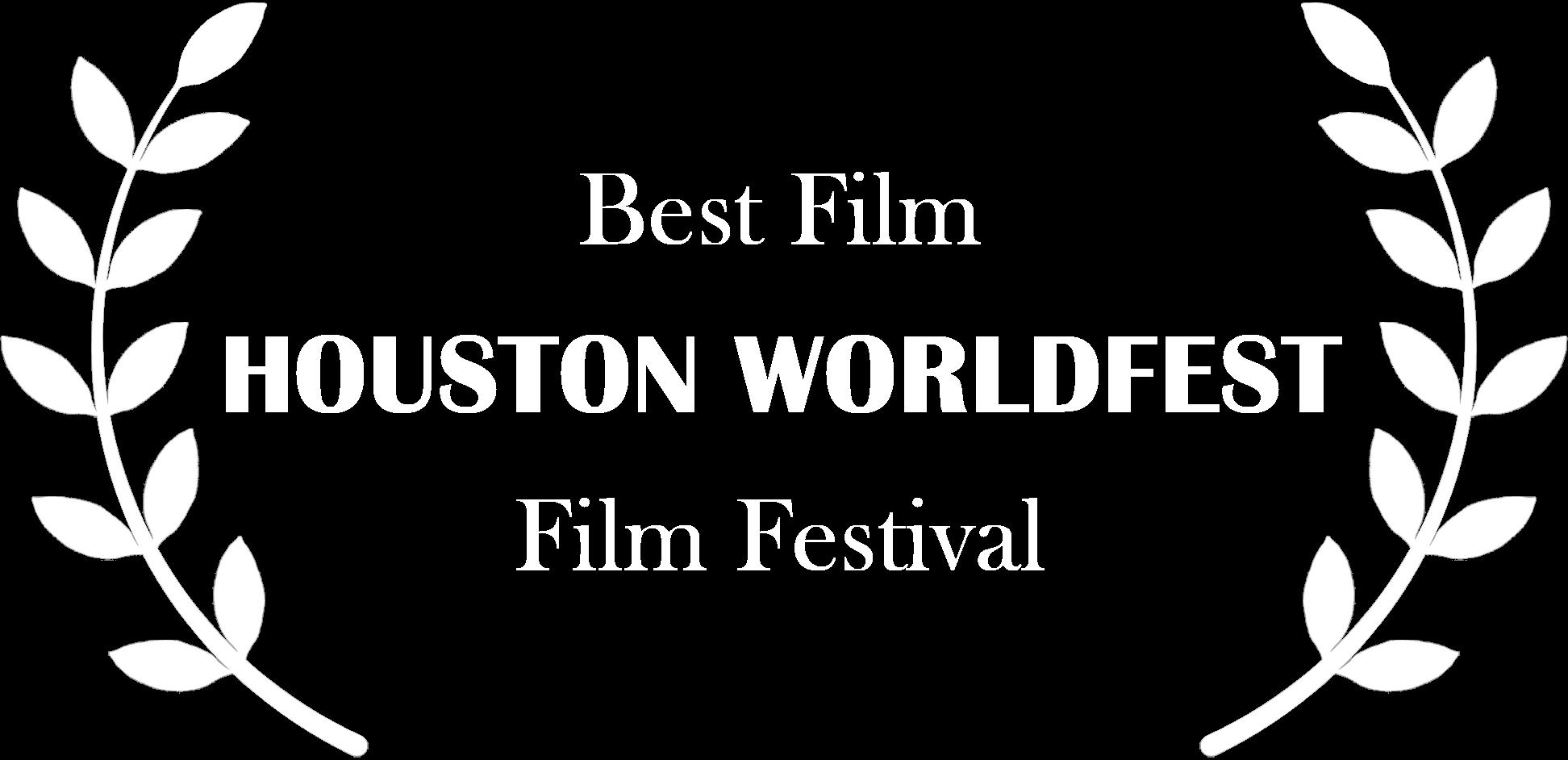 houston wordfest