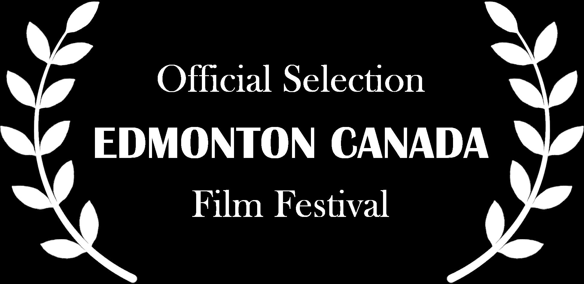 edmonton canada festival