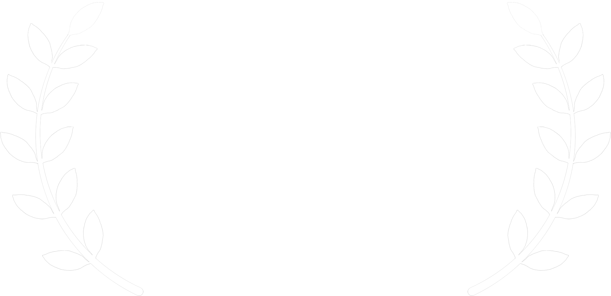 jules verne jury award