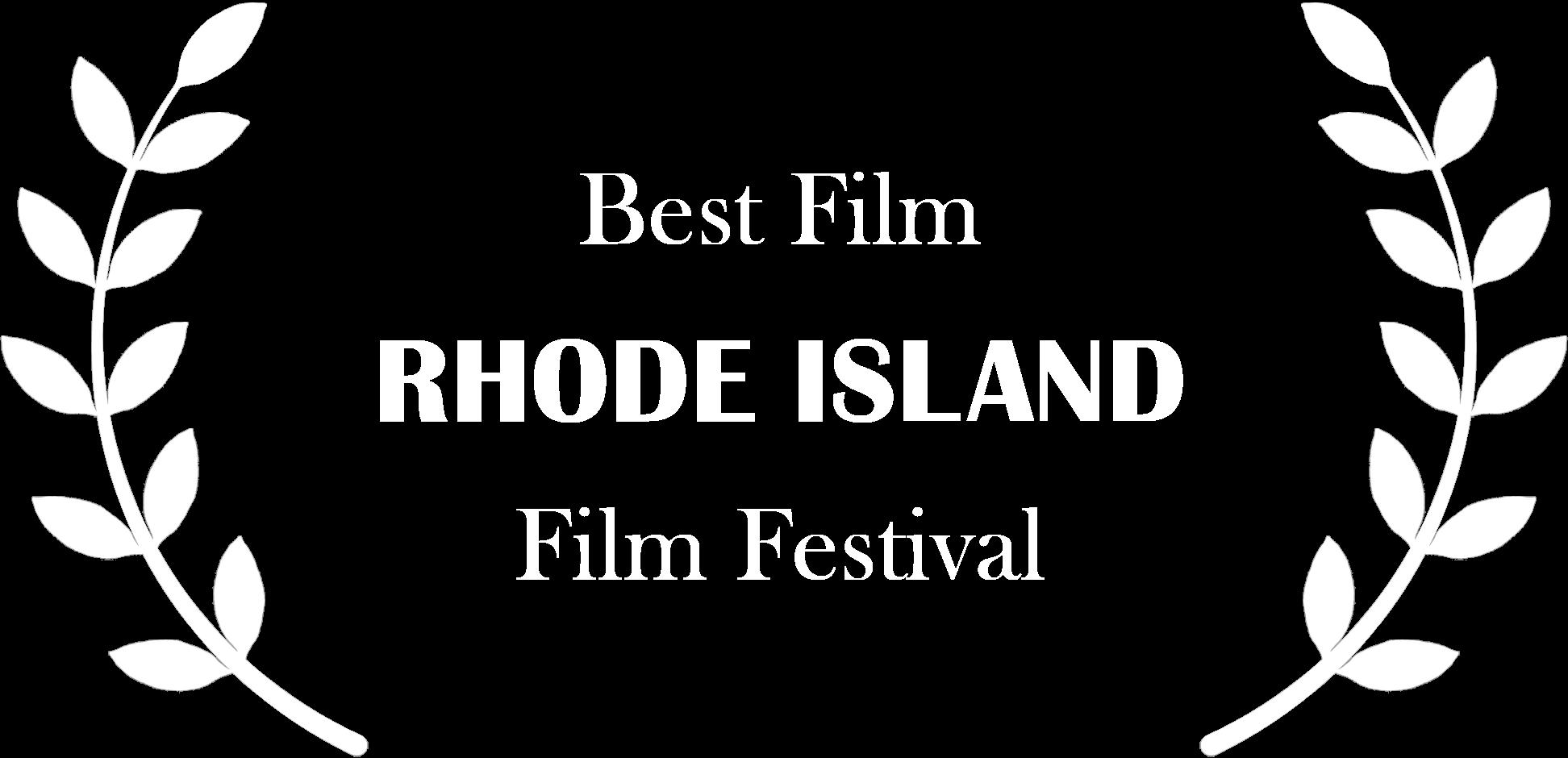 rhode island festival