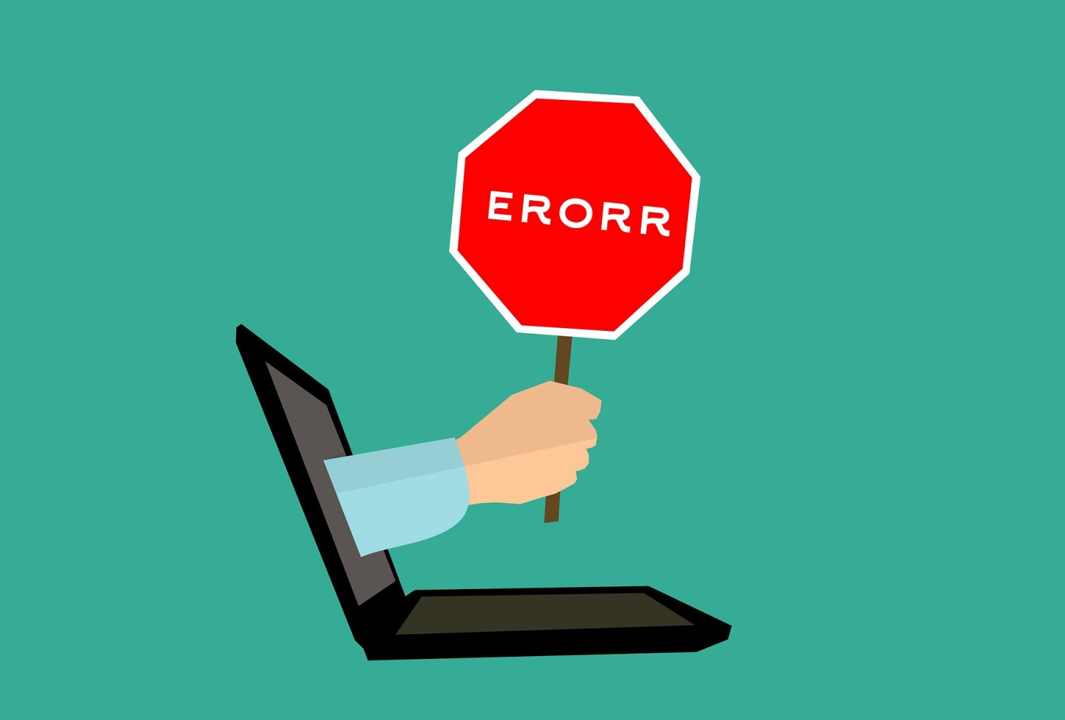 5 Most Common Google Merchant Center Errors and How to Fix Them
