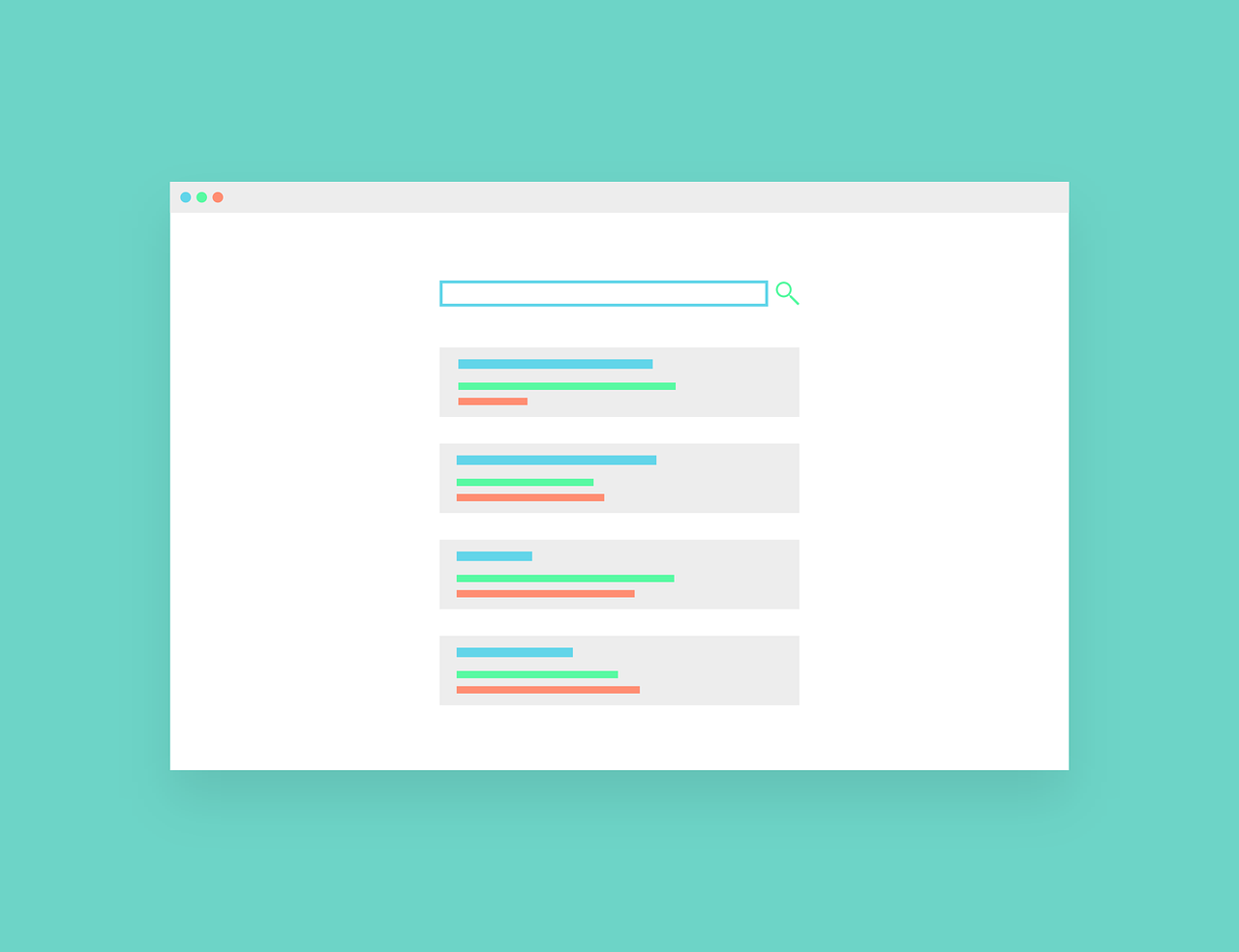 Responsive Search Ads: Everything You Need To Know