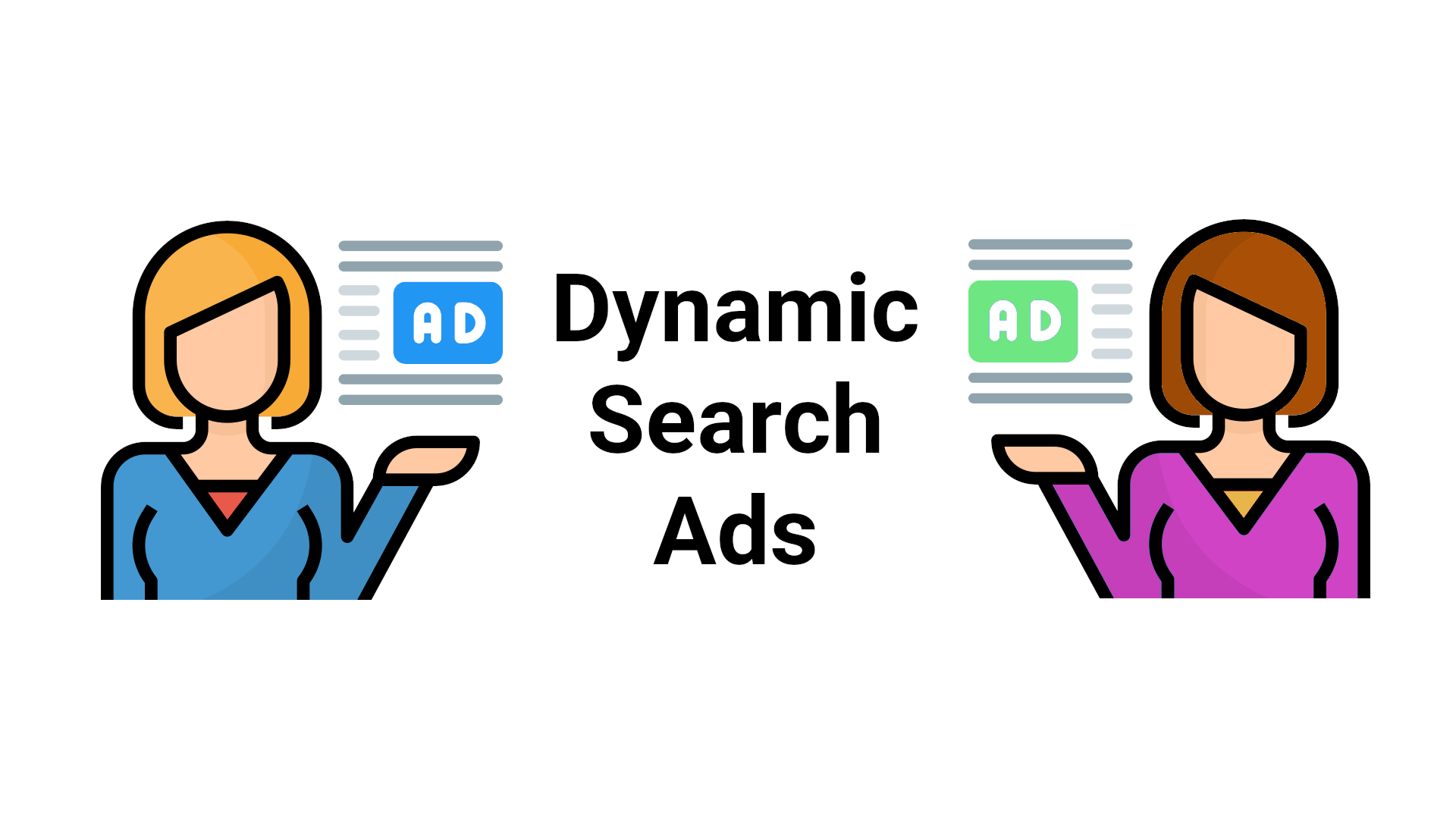 Dynamic Search Ads (What And How To Actually Set Them Up)