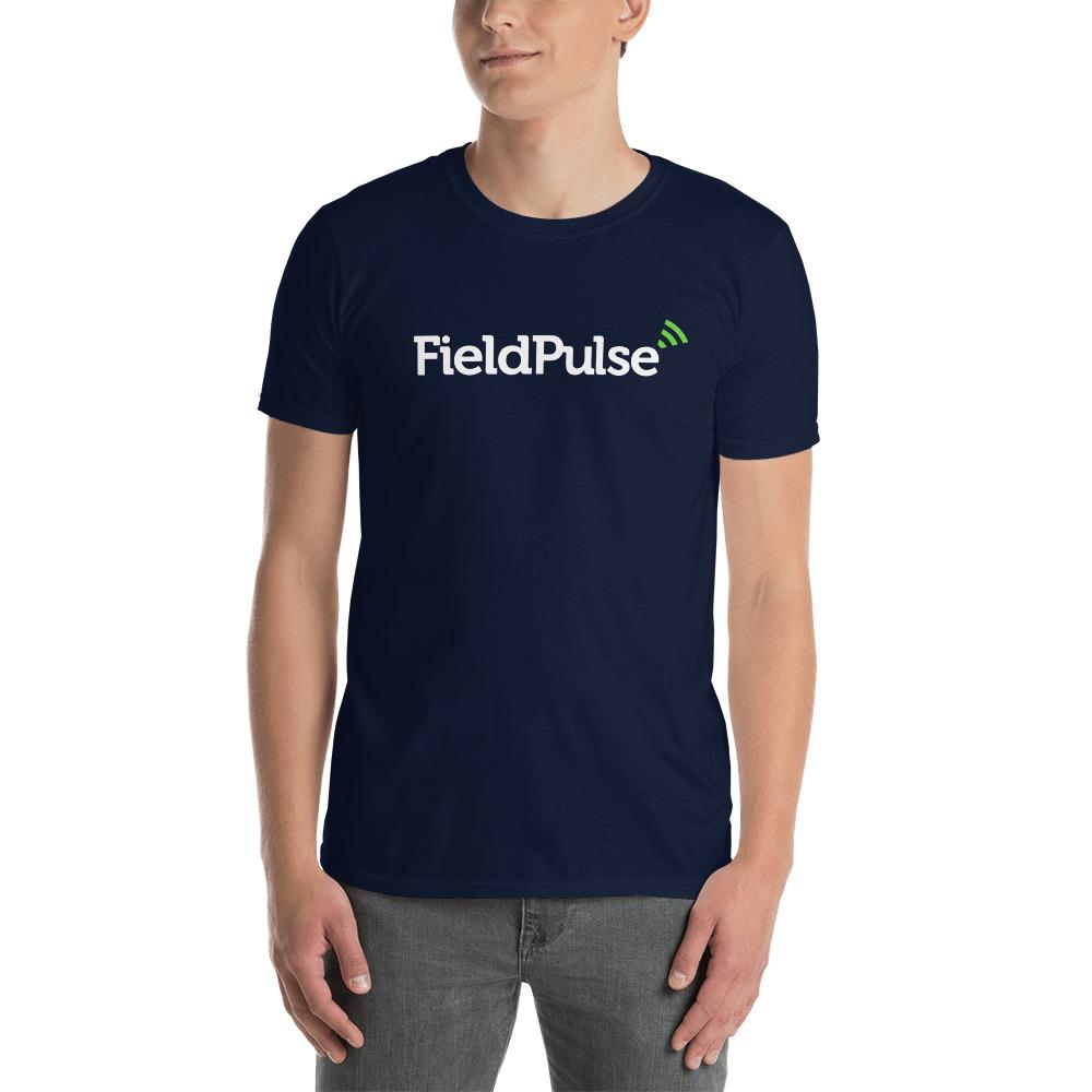 FieldPulse T-Shirt Basics