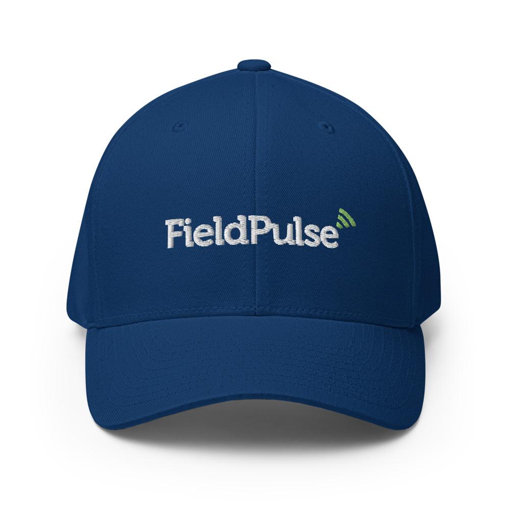FieldPulse Hat