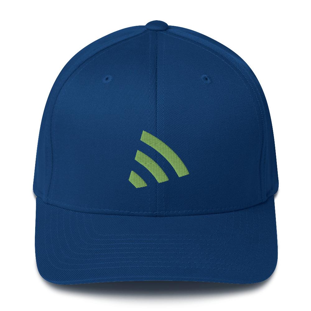 FieldPulse Pulse Hat