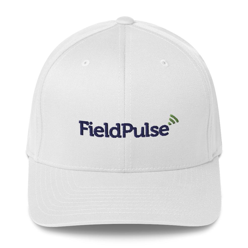 FieldPulse White Hat