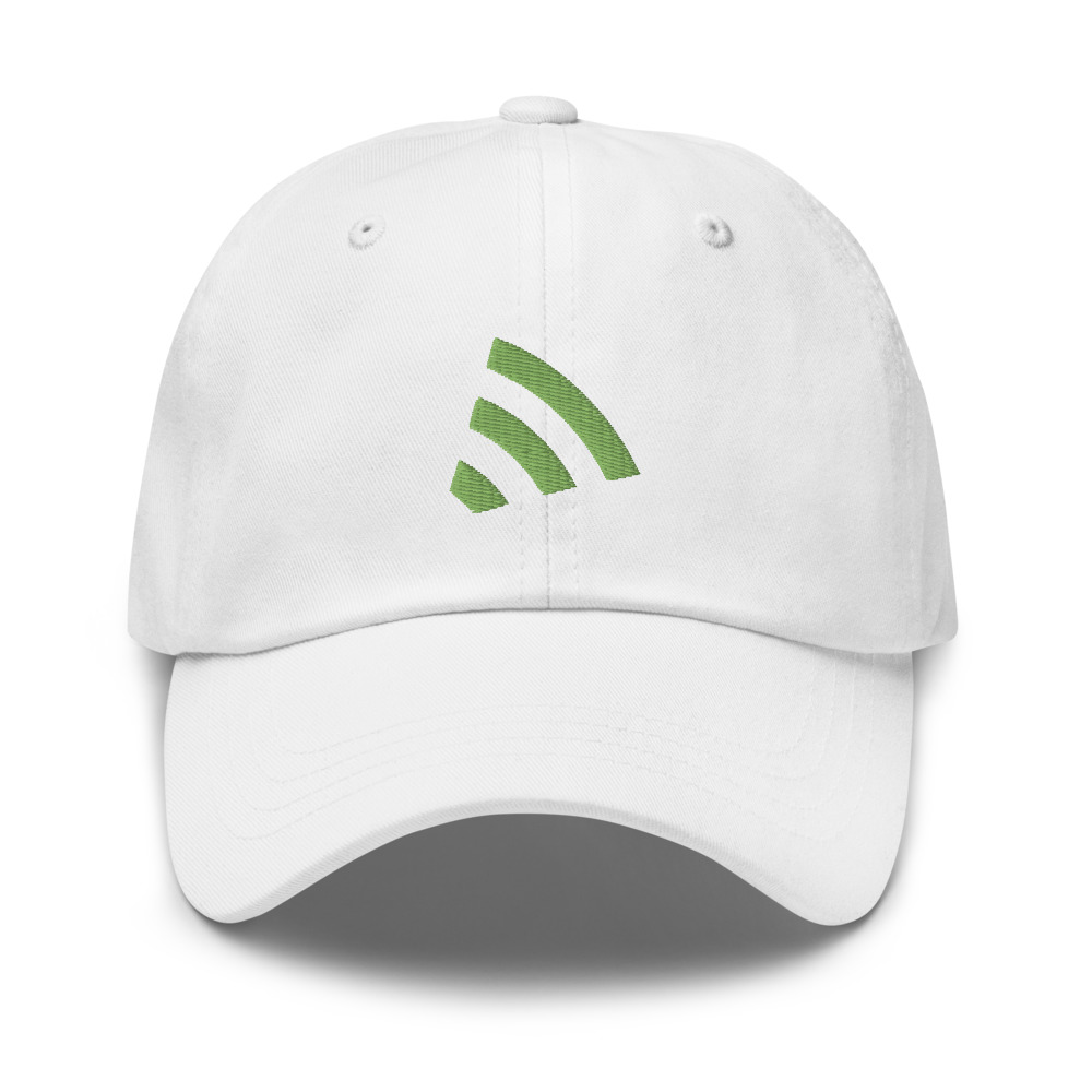 The Pulse Hat