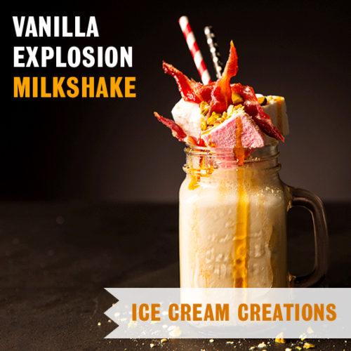 https://kapiti-icecream.webflow.io/ice-cream-creations/vanilla-explosion-milkshake