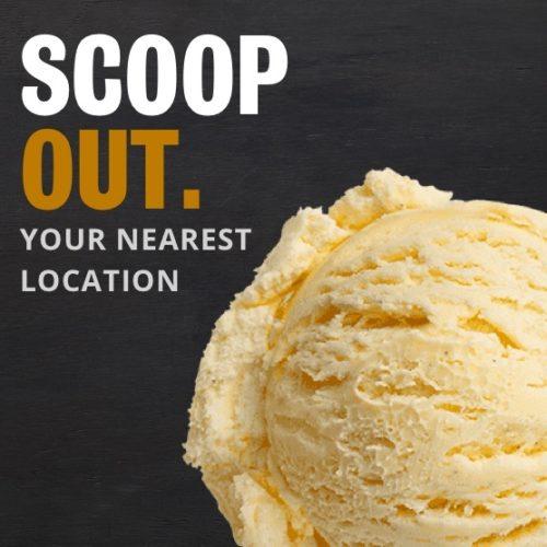 https://kapiti-icecream.webflow.io/scoops-and-tubs/kapiti-vanilla-bean-ice-cream