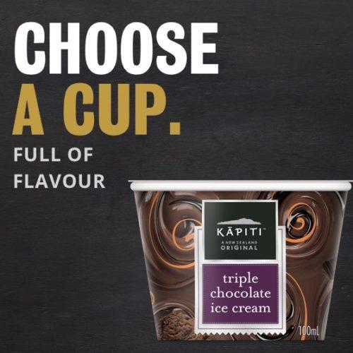 https://kapiti-icecream.webflow.io/single-serve-cups/kapiti-triple-chocolate-ice-cream