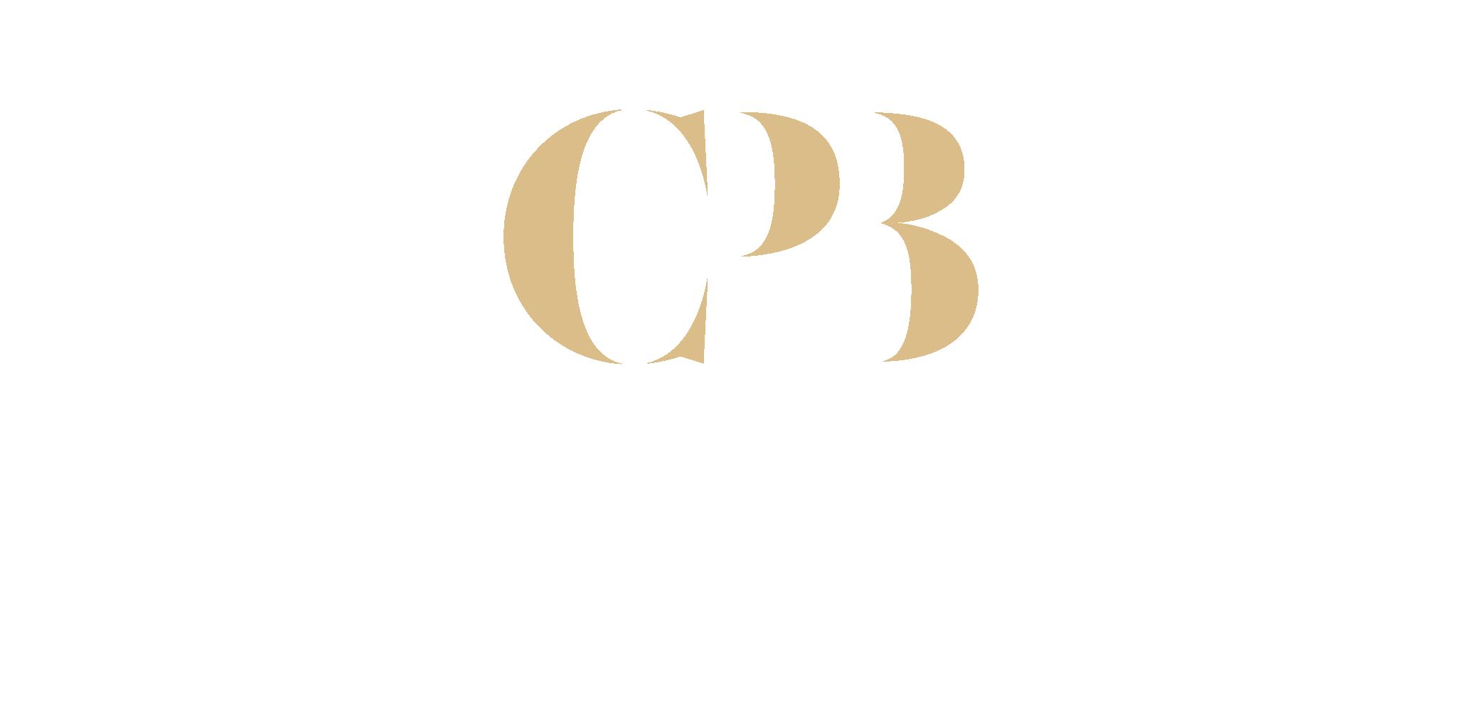 Christopher Paul Brands America Logo