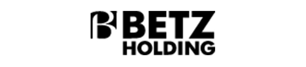 Betz Holding Logo