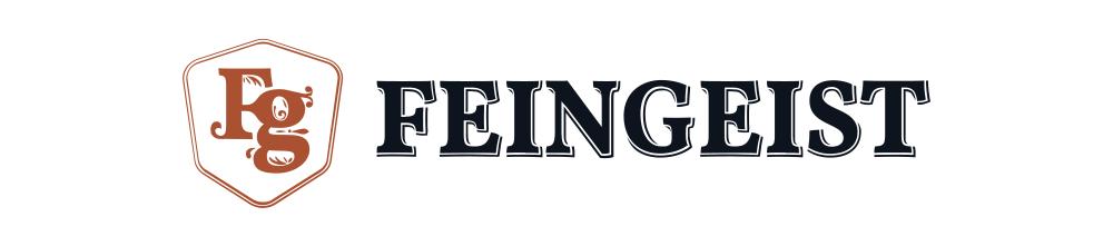 Feingeist Logo