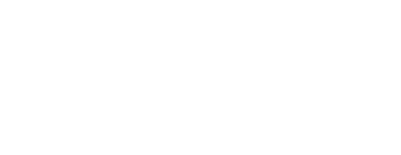 Cipher Surgical