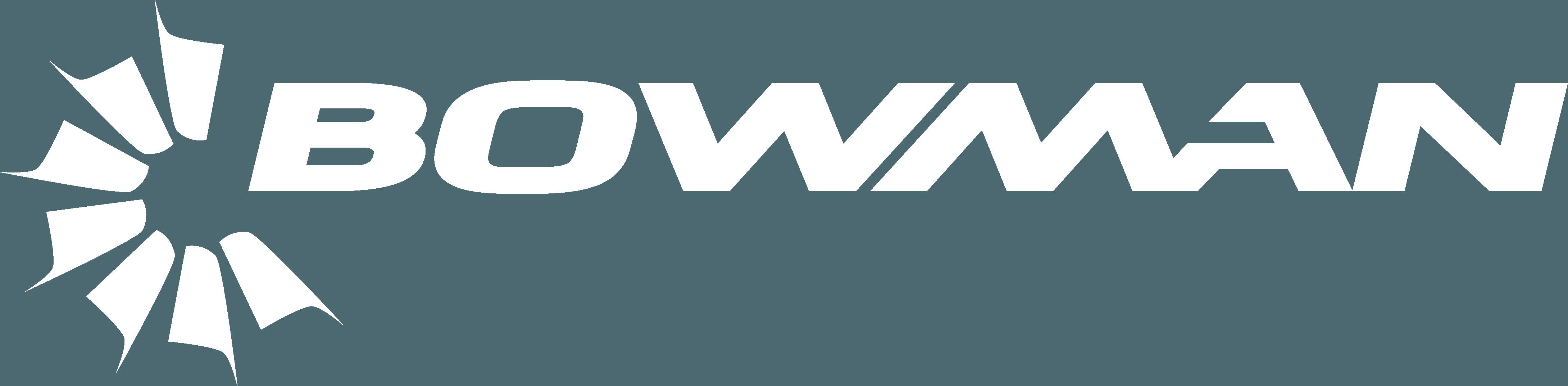 Bowman Power