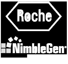 NimbleGen
