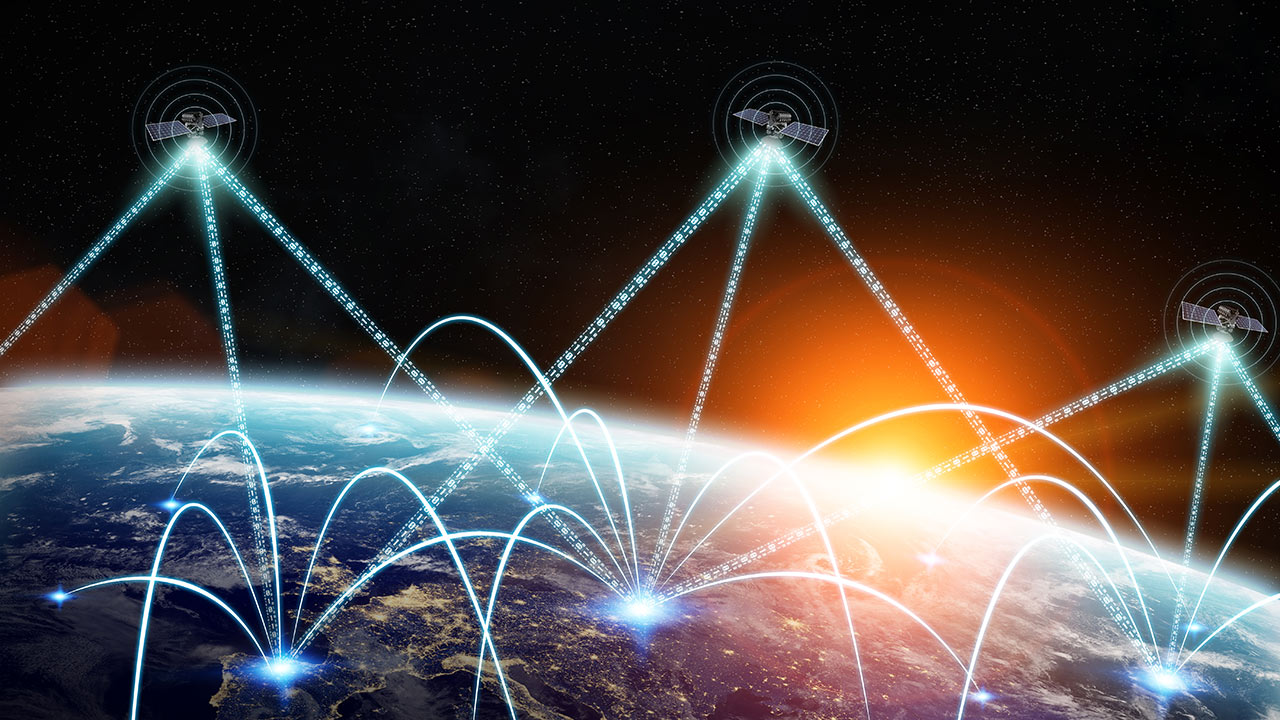 Transformative communications is surging with remarkable results