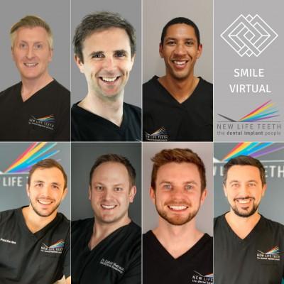 smile virtual consultation