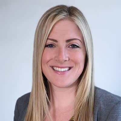Shannon Montgomerey | Medical Malpractice Lawyer Manhattan, NYC