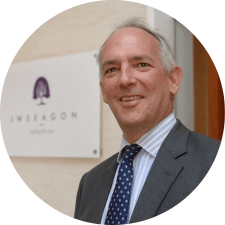 David Seagon, the Managing Director of JW Seagon, insurance brokerage in Kenya says rescue.co is time-saving and life-saving