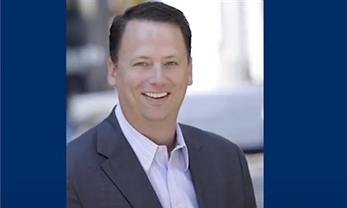 Around The Track with Shirl Penney