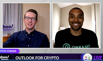 How financial planners are making crypto investing easier for clients