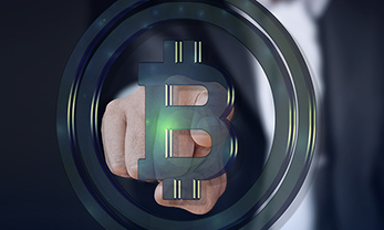 Cryptocurrency: How Advisors Can Get Up to Speed
